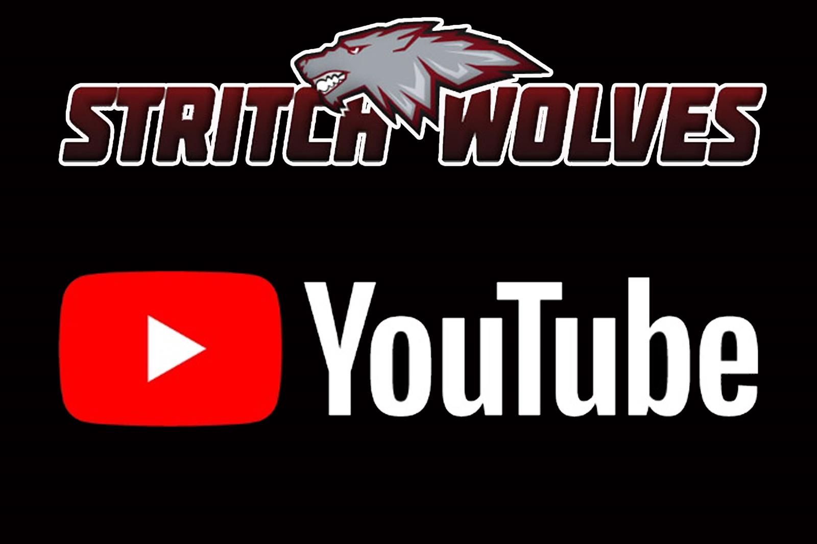 Athletics Enhances Youtube Channel With Live Stream